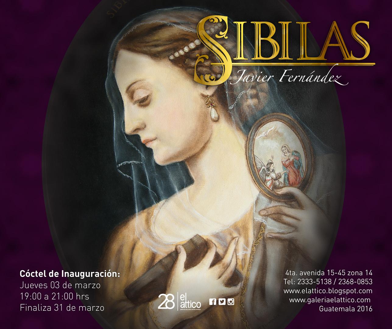 Invitación_Sibilas_2-02