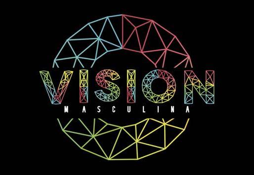 """""""Visión Masculina"""" Colectiva"""