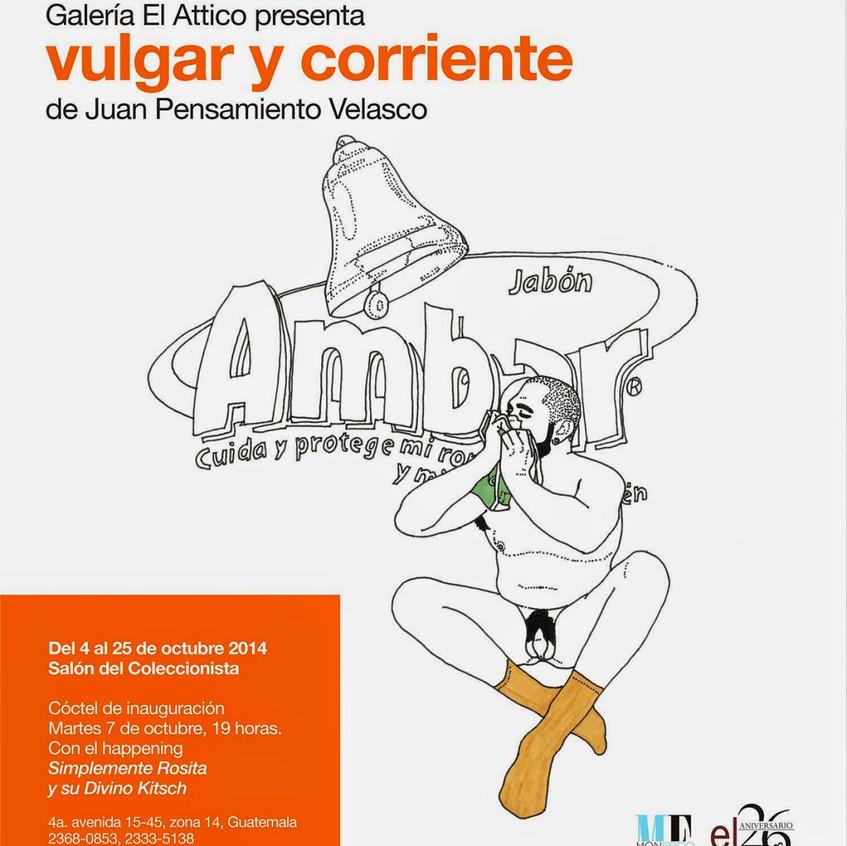 INVITACION VULGAR Y CORRIENTE COMPLETA (3)