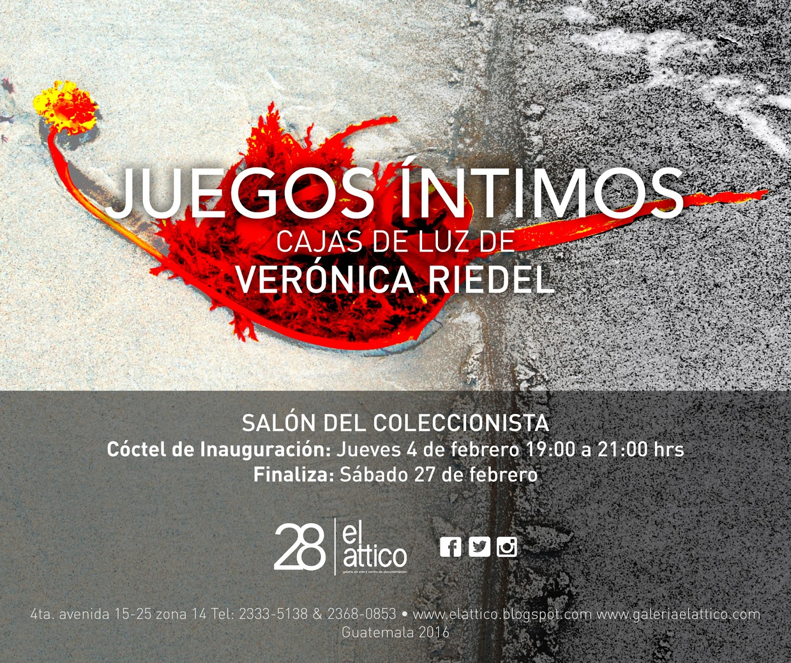 Invitación_intimo-02