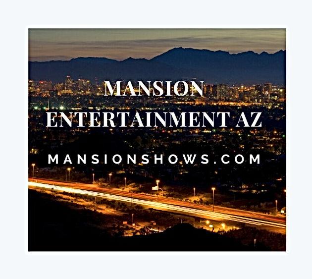 mansionshows.com