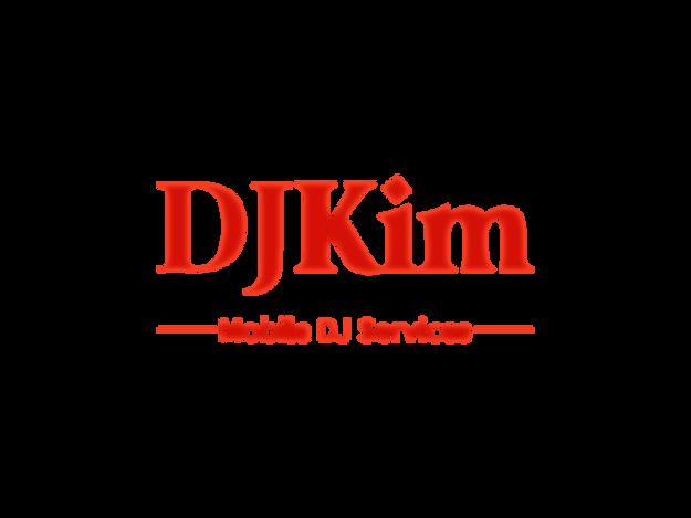 DJ Kim Inverted Color 800x600.png
