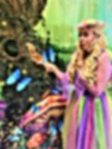 Fairy at Tree.jpeg