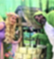 Frog and fairy leaning over well 2.jpeg