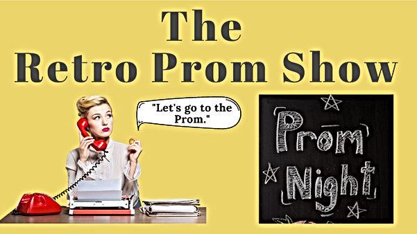 _Let s go to the Prom._-page-001.jpg