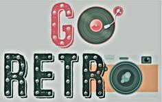 GoRetro - Grey background.png
