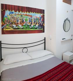 PalermiT'amo Apartment