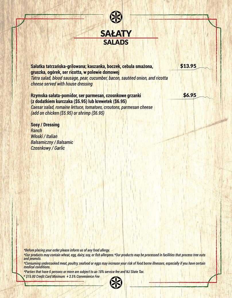 TATRA HAUS 2021 salaty.jpg