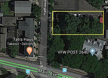 Screenshot_20200615-095649_Maps copy.jpg