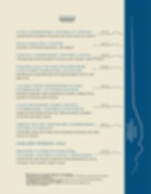 MENU NEW TO PRINT (1)_Page_06.png