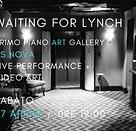 waiting for lynch es nova.png