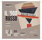 900-Russo.jpg