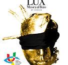 lux%20locandina_edited.jpg