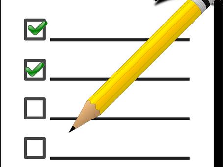 Quels sont les sujets que vous aimeriez comprendre dans la hassidout Breslev?