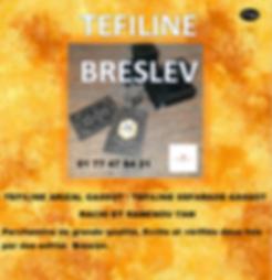TEFILNE BRESLEV.PNG