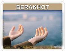 Génération Breslev - Demandes de prieres