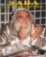 SABA - LA VIE DE RABBI ISRAEL DOV ODESSER