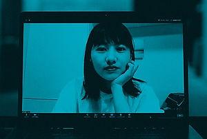nishio.jpg