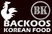 Backoos-logo4.png