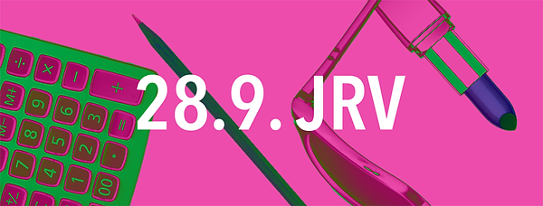 Koncert Other Way 28. 9. 2016 festival VŠEFEST Praha