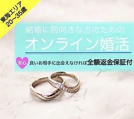 Screen Shot 2020-07-01 at 11.05.45 PM.jp