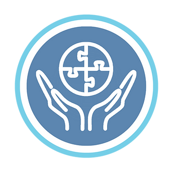 wellbeing logo.png
