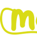 meic-logo.png