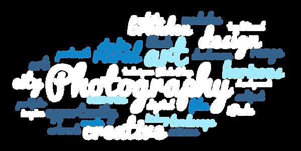 Word Art (2).png