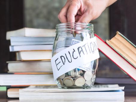 Education Maintenance Allowance (EMA) and COVID-19