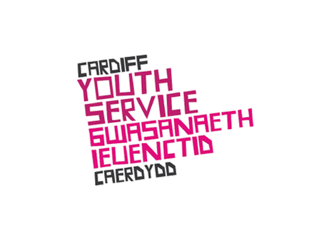 Cardiff Young Person and Family Challenge