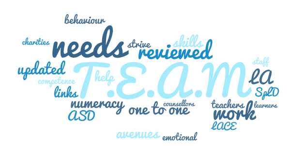Word Art (4).png