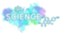 Science logo.webp