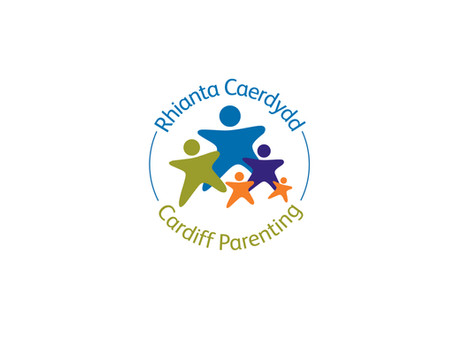 Cardiff Parenting - Information for Referrers Sept' 20