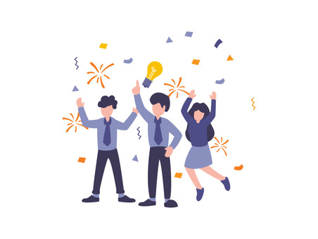 Results day 12th August 2021
