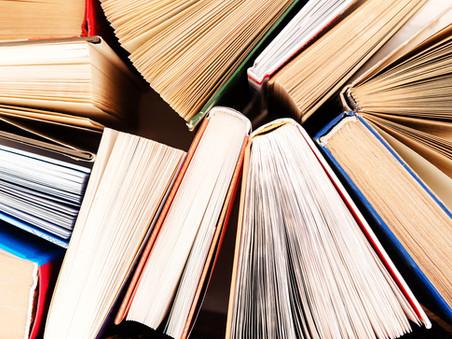 World Book Day Voucher