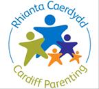 Cardiff Parenting