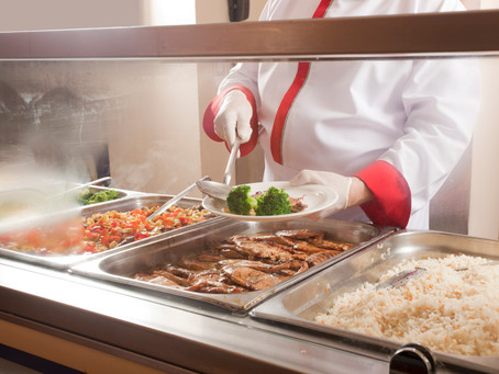Apply online for Free School Meals