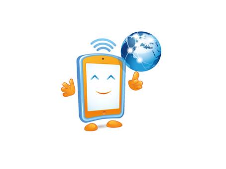Safer Internet Week 2021