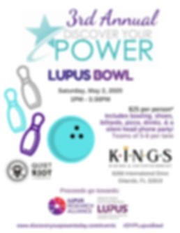 3rd Annual Lupus Bowl flyer.jpg