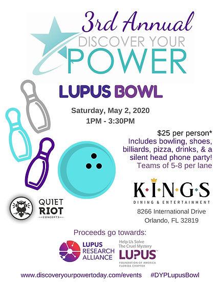 3rd Annual Lupus Bowl flyer.jpg