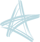 DYP star light teal.png