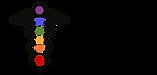 yogamedco-transparent-vertical-logo.png