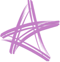 DYP Star purple.png