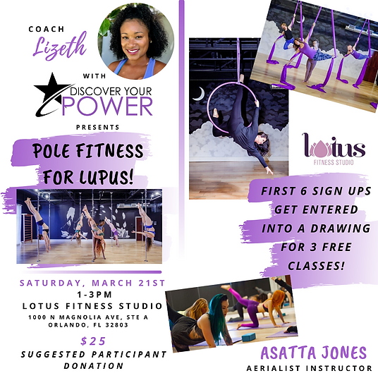 Pole Dancing Fundraiser-Giveaway.png