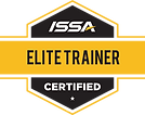 ISSA xelite-trainer.png