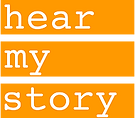 hear my story logo.png