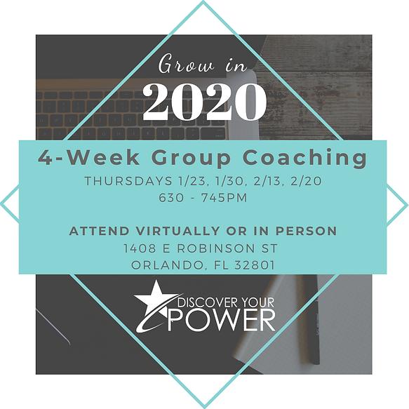 Grow in 2020 (Jan-Feb).png