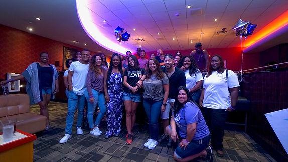 Lupus Bowl 2019 Group Pic.jpg