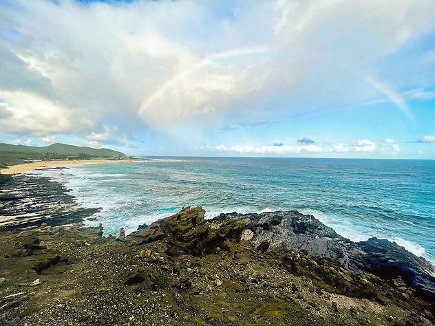 Hawaii Rainbow bright_edited.jpg