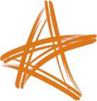 DYP%2520star%2520brown_edited_edited.png